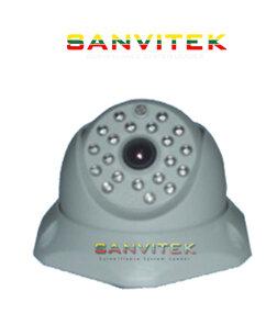 Camera analog Sanvitek SA-115