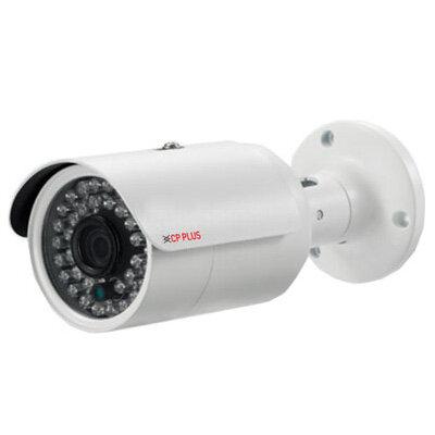 Camera Astra CP Plus CP-GTC-T24L3