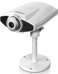 Camera Avtech AVM217Z - IP, hồng ngoại