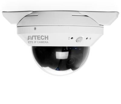 Camera AVTECH AVM428 zAp