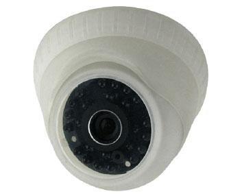 Camera Avtech KPC133A