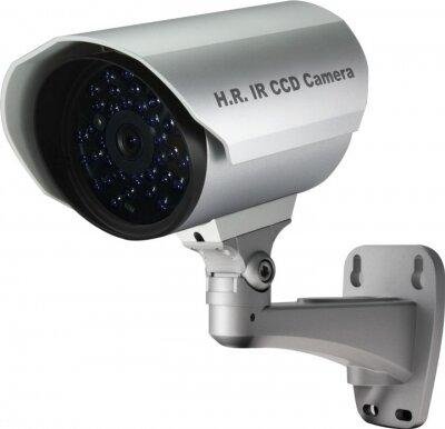 Camera Avtech KPC139C