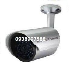 Camera Avtech KPC139ZDP hồng ngoại