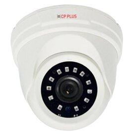 Camera bán cầu hồng ngoại CP Plus CP-GTC-D13L2-V3