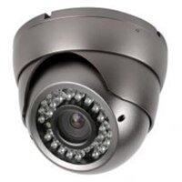 Camera bán cầu hồng ngoại Avantech PNT-864