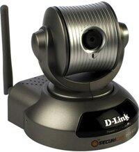 Camera box D-link DCS5220 - IP