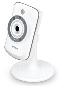 Camera box D-link DCS942L (DCS-942L) - IP