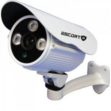 Camera box Escort ESC-405AHD 2.0 - hồng ngoại