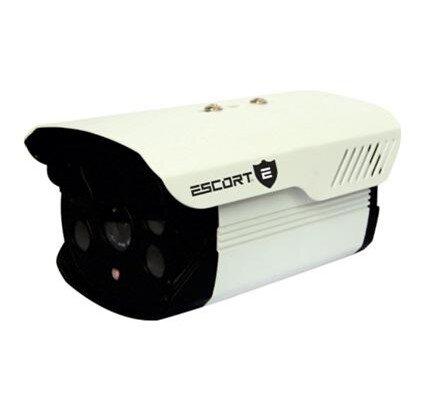 Camera box Escort ESC-E802AR - hồng ngoại