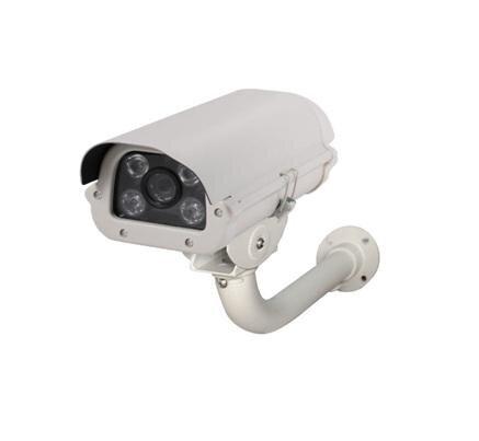 Camera box Escort ESC-U801AR - hồng ngoại
