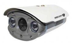 Camera box Escort ESC-VU403AR - hồng ngoại