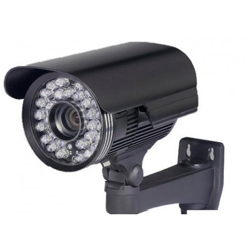 Camera box Escort ESC-VU688 - hồng ngoại