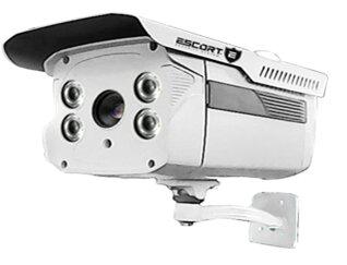 Camera box Escort ESC1008NT (ESC-1008NT) 1.0