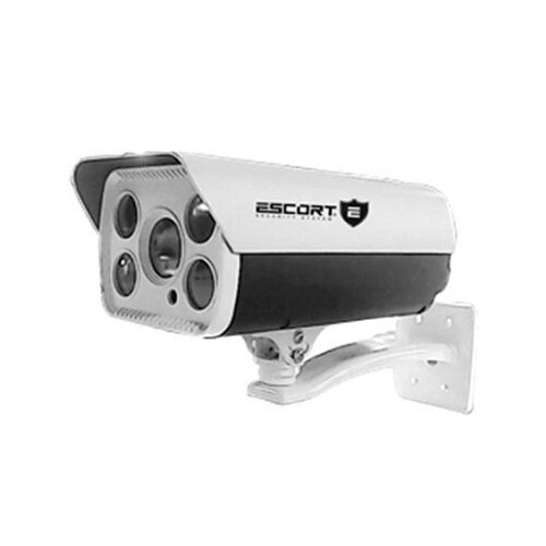 Camera box Escort ESC2008NT (ESC-2008NT) 2.0 - IP
