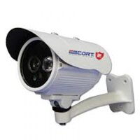 Camera box Escort ESCVU405AR (ESC-VU405AR) - hồng ngoại