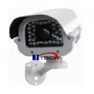 Camera box J-Tech JT-922HD - hồng ngoại