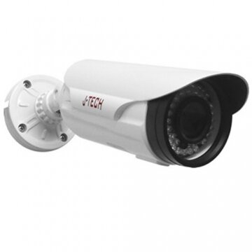 Camera box J-Tech JT-972HD 1.3 - hồng ngọai