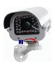 Camera box J-Tech JT-HD5118 - IP, hồng ngoại