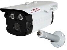 Camera box J-Tech JT-HD5630B