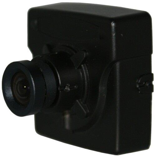 Camera box KCE M110