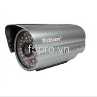 Camera box Nichietsu NC-3305I - hồng ngoại