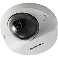 Camera box Panasonic WVSW155E - IP, hồng ngoại