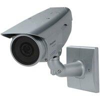Camera box Panasonic WVSW316E (WV-SW316E) - IP