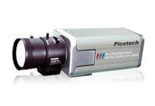 Camera box Picotech PC962 (PC-962)