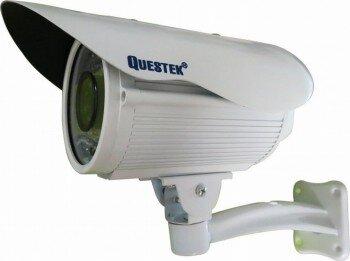 Camera box Questek QTC-2111 - hồng ngoại