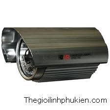Camera box Questek QTC-219H - hồng ngoại