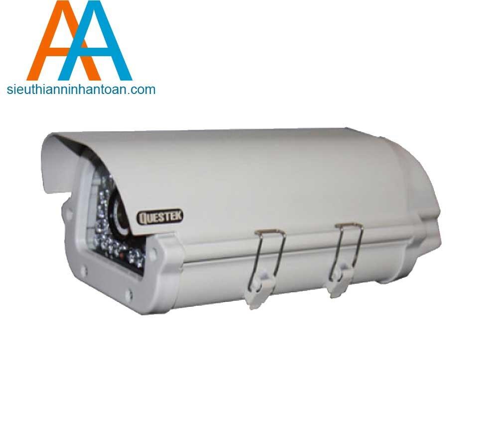 Camera box Questek QTC-240C - hồng ngoại