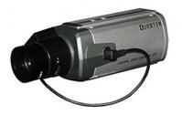 Camera box Questek QTC101i (QTC-101i)