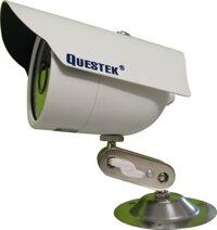 Camera box Questek QTC2101 (QTC-2101) - hồng ngoại