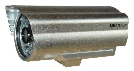 Camera box Questek QTC906 (QTC-906) - IP, hồng ngoại