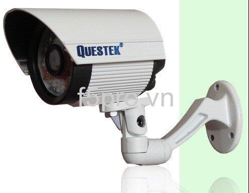 Camera box Questek QTX-1119 - hồng ngoại