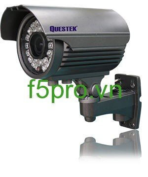Camera box Questek QTX-2710 - hồng ngoại