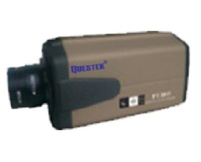 Camera box Questek QTX-H8823 - IP
