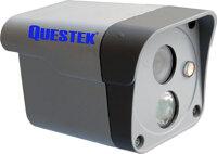 Camera box Questek QTX3100 (QTX-3100)