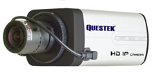 Camera box Questek QTX7005IP (QTX-7005IP)