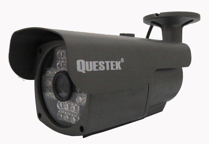 Camera box Questek QTX9251IP (QTX-9251IP)