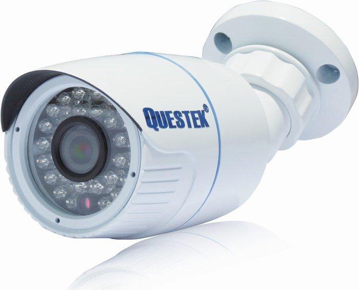 Camera box Questek QTX-7003SIP
