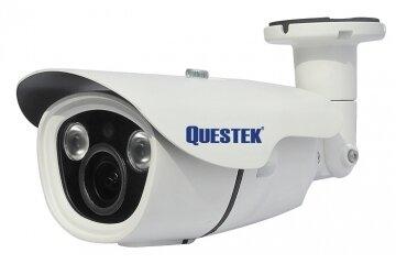 Camera box Questek QTX-3600CVI