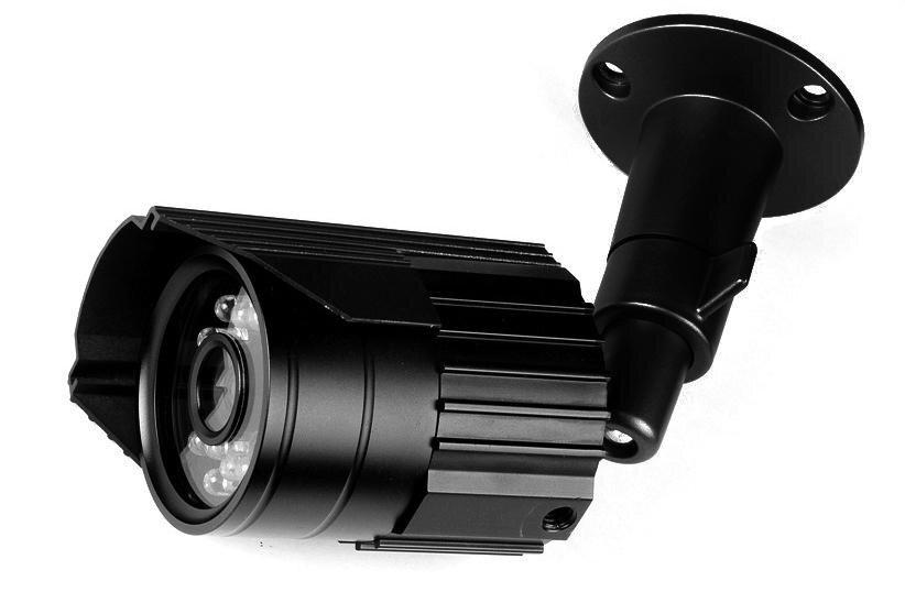 Camera box Ronix ROAE39P40iIR