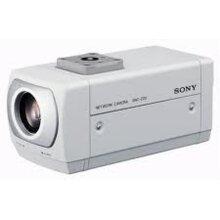 Camera box Sony SNC-Z20