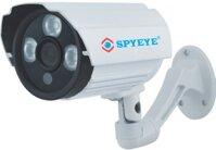 Camera box Spyeye SP-108.70 - hồng ngoại