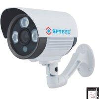 Camera box Spyeye SP-27IP 1.0