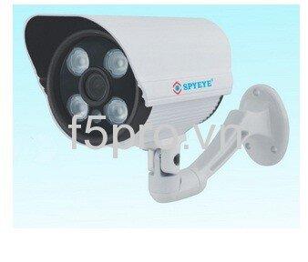 Camera box Spyeye SP-36-1.20 - hồng ngoại