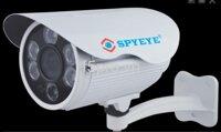 Camera box Spyeye SP-405CVI 1.3 - hồng ngoại