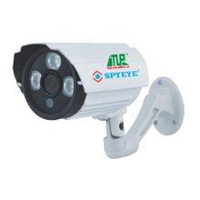 Camera box Spyeye SP108.80