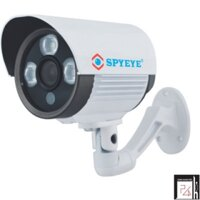 Camera box Spyeye SP36 IP 2.0 (SP-36 IP 2.0) - IP, hồng ngoại